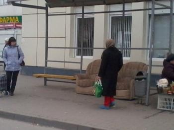 Ростов 1112