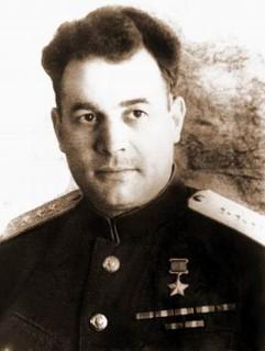 chernyahovsky