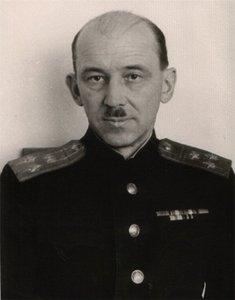chuhnovsky