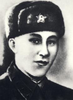 derevyanko