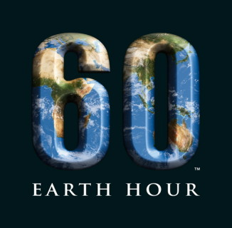 eARTH-hr
