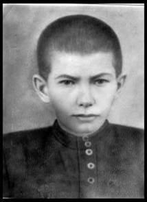 karataev