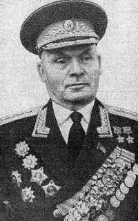 lelyushenko