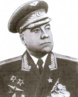 lyapidevsky