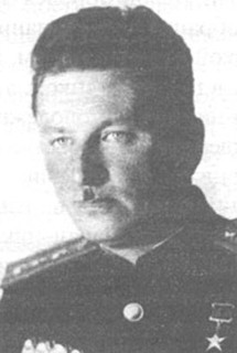 mazurov
