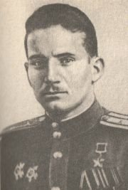 milnikov