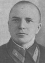 serzhantov