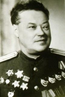 shtahanovsky