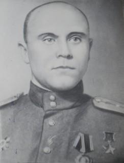 suhorukov