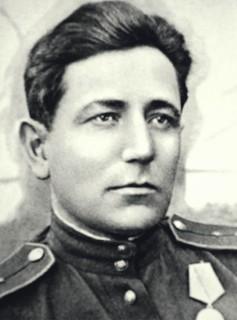 tekuchev