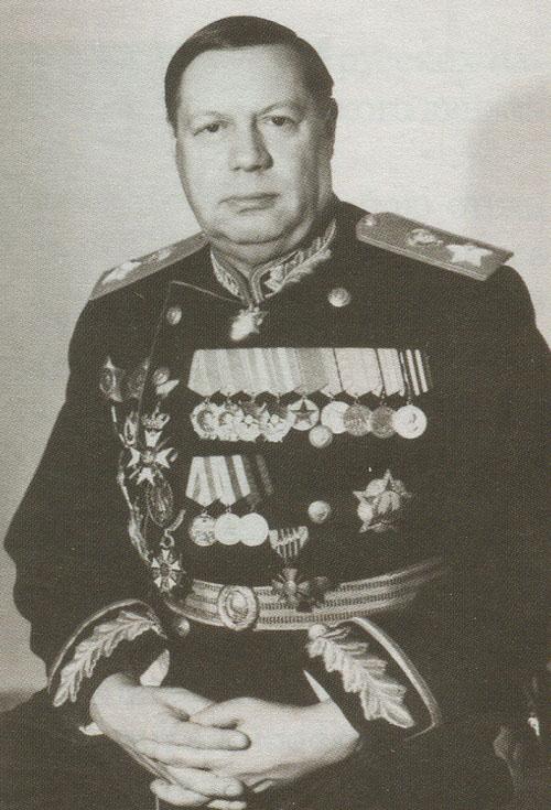 Врач рыжиков вячеслав николаевич смоленск