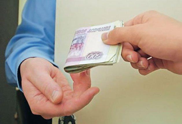 Преподаватель Алтайского государственного технического университета предстанет перед судом по обвинению в получении взяток от студентов