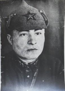 yugov