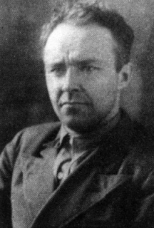 Korolkov_SG