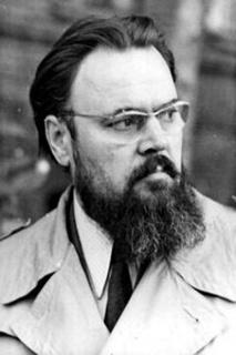 Laktionov_Aleksandr