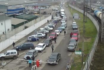 port_kavkaz_1