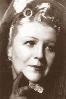 yurieva