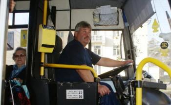 Avtobus_karta
