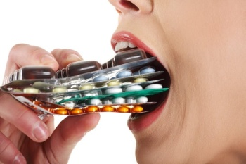 antibiot