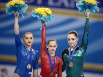 harenkova