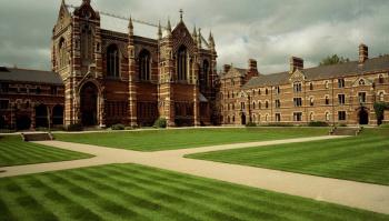 keble-college-oxford