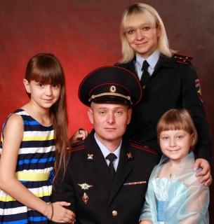 Vorobevy2
