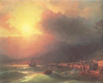 yalta02