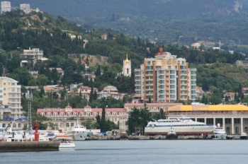 yalta11