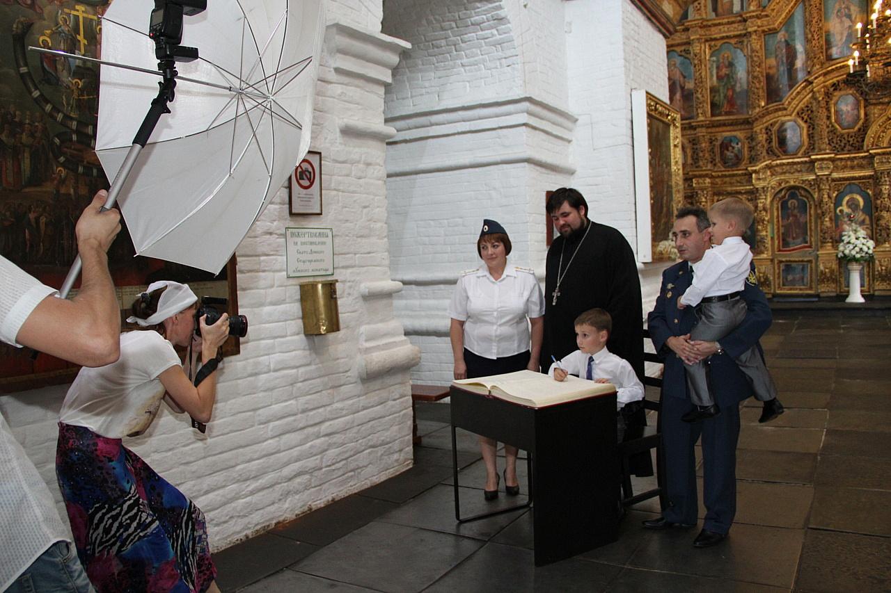Секс супружеские пары россия 29 фотография