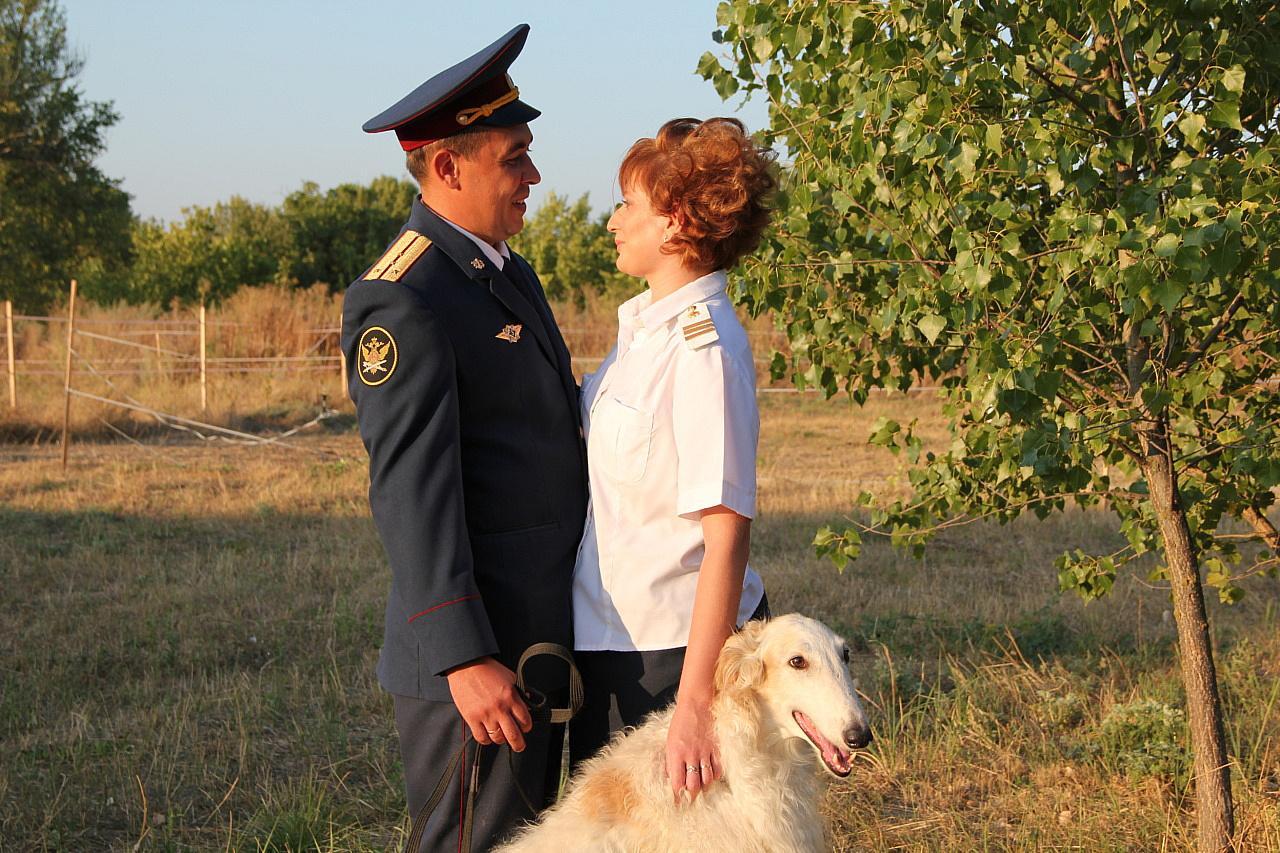 Секс супружеские пары россия 28 фотография