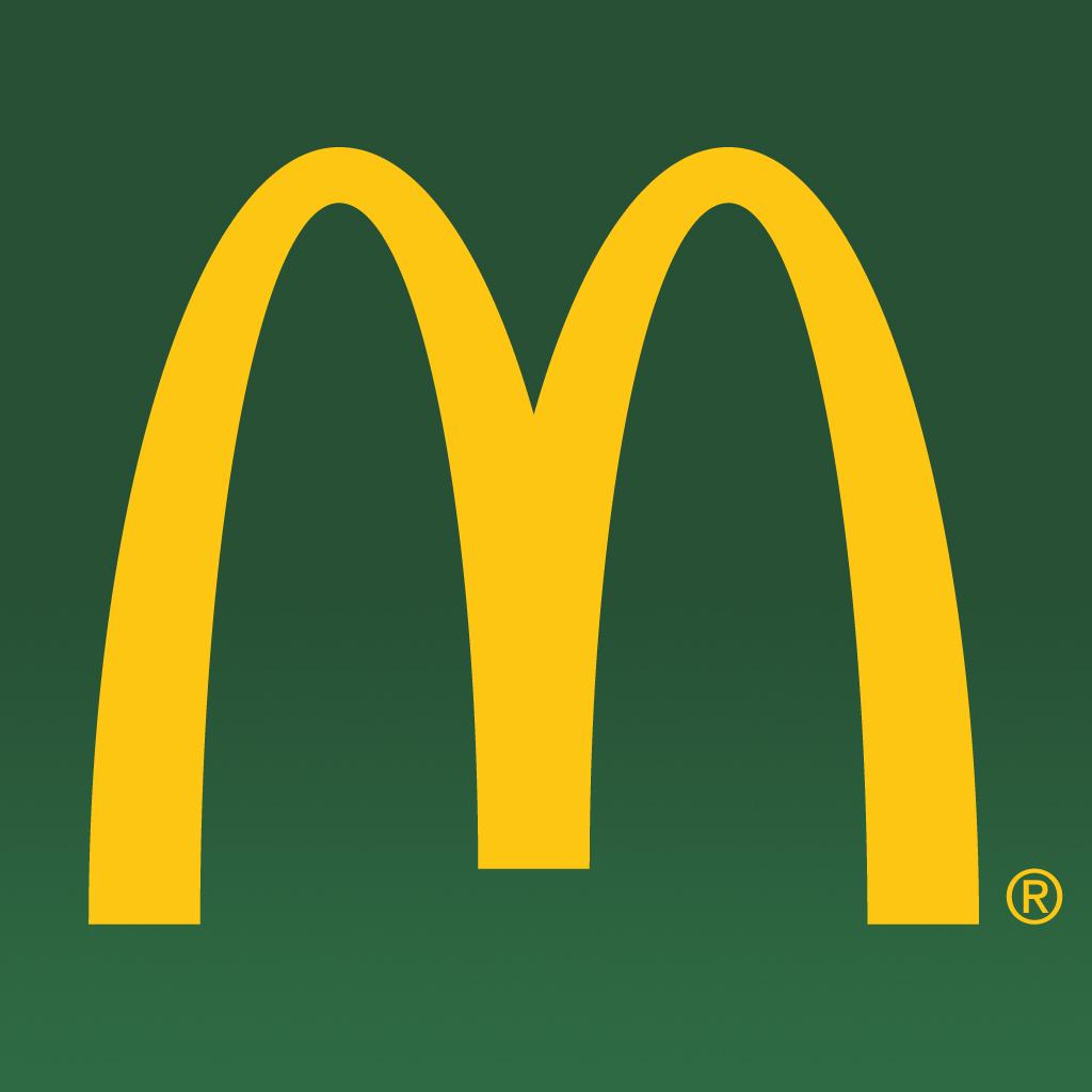 McDonalds Logo Design History and Evolution  LogoRealmcom