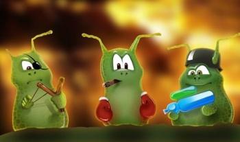 mikrob