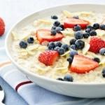 10 самых вредных продуктов для завтрака