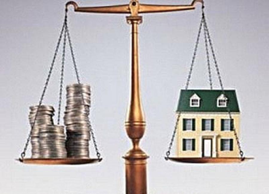 Динамика цен на квартиры в италии 2014