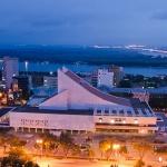 11 причин сходить в ростовские театры
