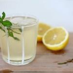 Три напитка: пей и худей