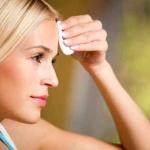 10 вещей, которые нельзя делать со своей кожей