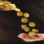 Секреты привлечения денег