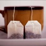 Почему чай в пакетиках вреден для здоровья?
