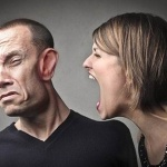Десять женских привычек, убивающих любовь