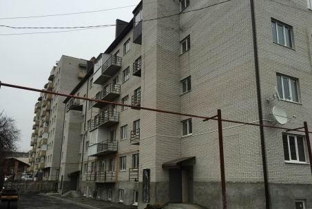 Получение ТУ от энергетической компании в Баррикадная улица отопление дома электричеством дешево своими руками