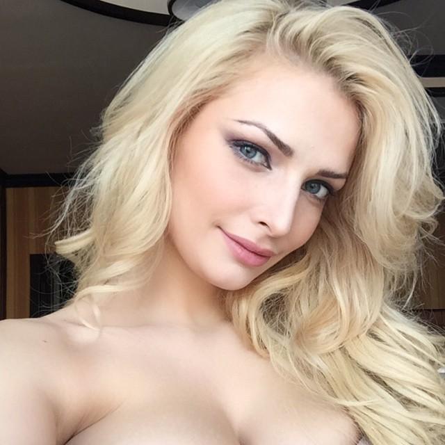 Порно фото девушек откровенные секс фото красивых девушек