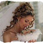 Невинность до свадьбы укрепляет брак