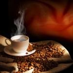 Кофе - полезный вредный напиток