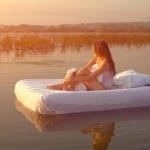 Вредно ли отсутствие интимных отношений в жизни женщины?