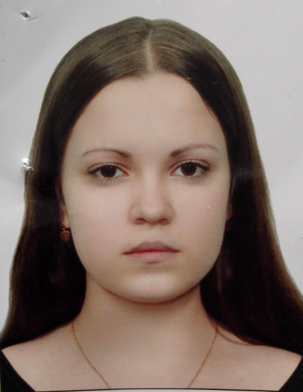 знакомства кому за 50 в ростовской области