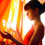 Как уберечь дом от негативной энергии