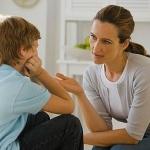 Детские проблемы, на которые мы не обращаем внимания