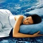 Как выспаться за 4-5 часов: методика быстрого сна