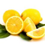 Лимон как универсальное средство